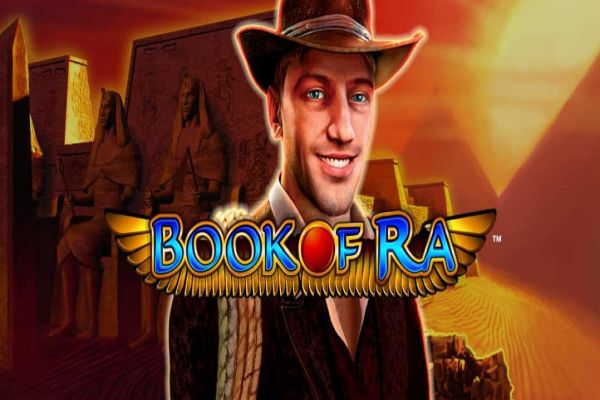 book-of-ra-slot