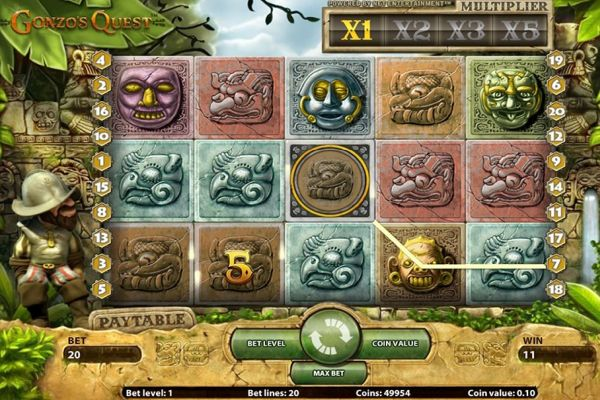 gonzos-online-casino
